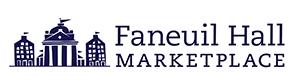 FHM-Logo