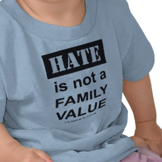 FAMILY VALUE