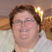 Linda DeMarco - Vice-president