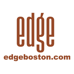 Edge Boston