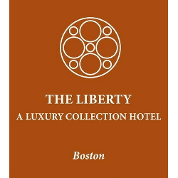 The Liberty Hotel Boston