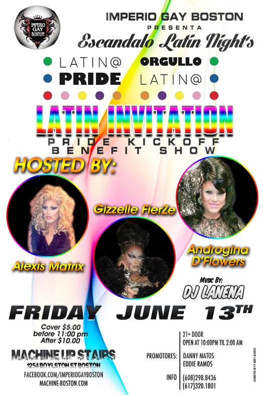 BP14_LatinoPride_June_13