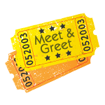 Meet & Greet Tickets