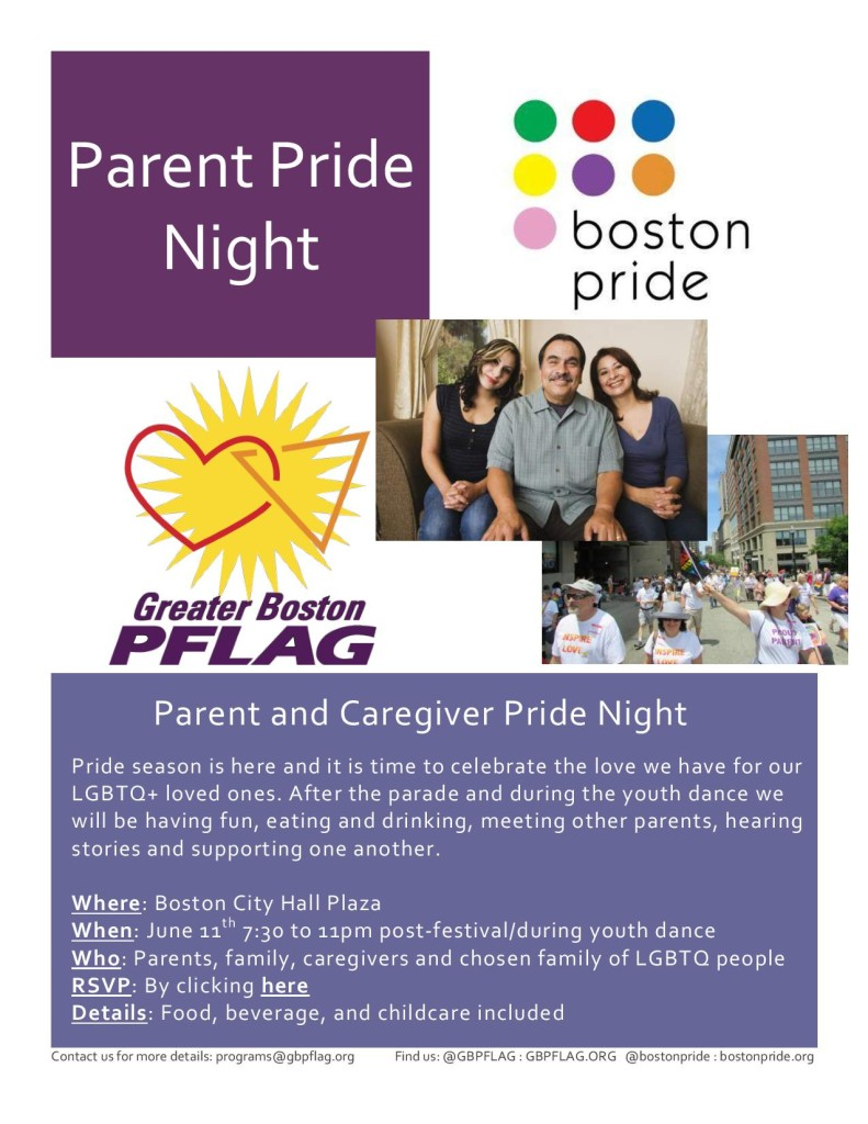 Parent Pride Flyer 2016.compressed-page-001