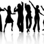dance-300x162