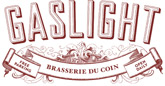 Gaslight Brasserie
