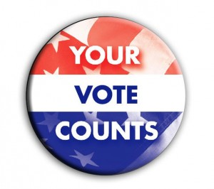 your_vote_counts_button