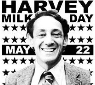 a biography of harvey milk 2 days ago  yet the new biography of milk by one of the world's leading historians of lgbt life , lillian faderman, suggests that we don't know him that well.