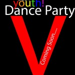 Youth VDay Dance Party