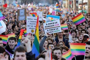 0212-france-gay-marriage-adoption_full_600_0