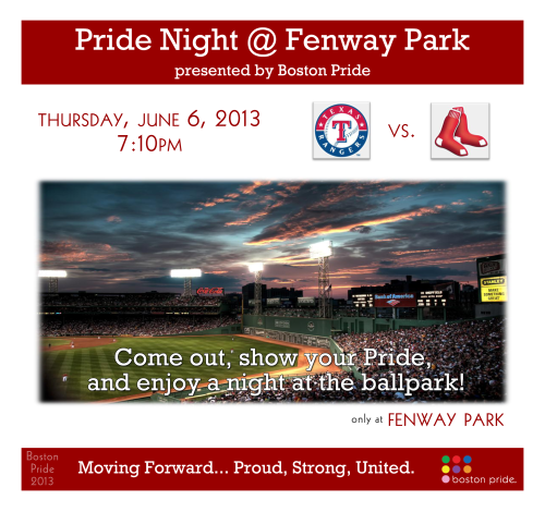 BP13_flyer_Pride_Night_at_Fenway_Park_medium