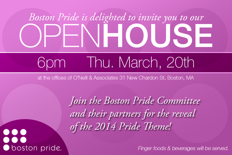 BP14_Open_House_invitation