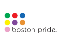 Boston Pride