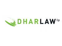 Dhar Law