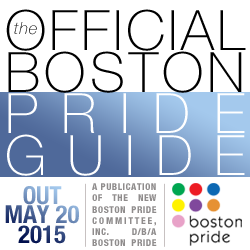 BP15_Pride_Guide_web_visual