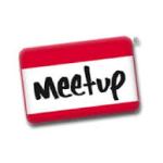 meetup_button
