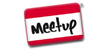 meetup_button_small