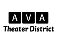 AVA Theater District