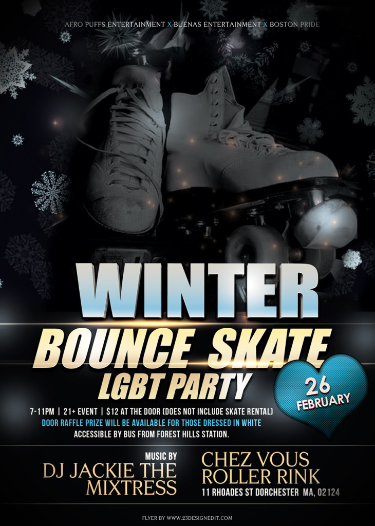 Winter-Roll-Bounce-Skate-Party-Flyer