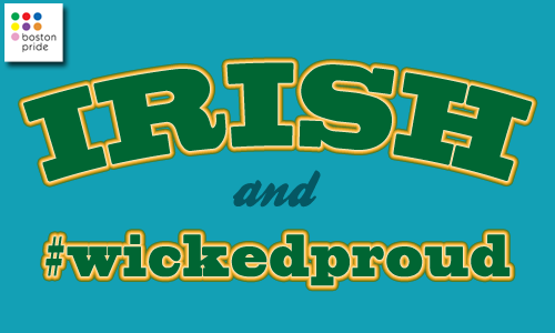 BP15_irish_and_wickedproud