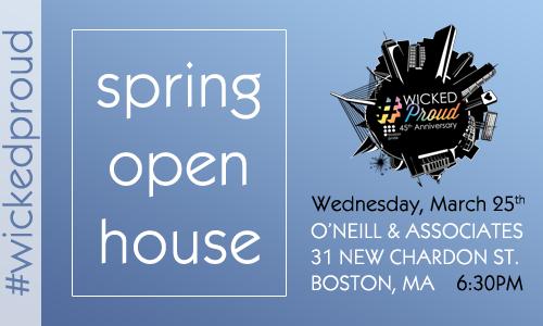 spring_open_house