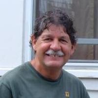 David Bermudez