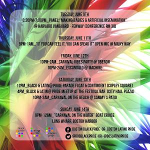 BL Pride calendars-2