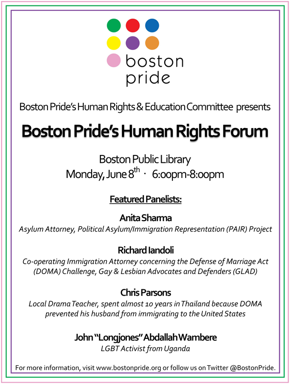BP15_Human_Rights_Forum_Flyer_600