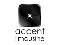 Accent Limo