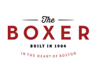 The Boxer Hotel