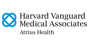 harvard-vanguard-logo