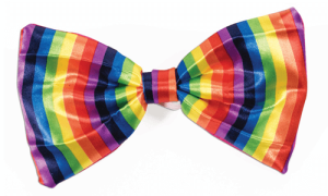 rainbowbowtie_compressed