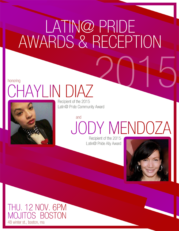 BP15_latino_pride_awards_and_reception_poster