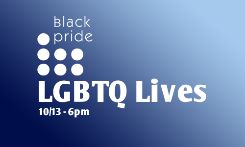 blackpridelgbtqlives20151013