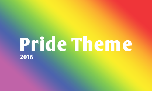 pridetheme2016
