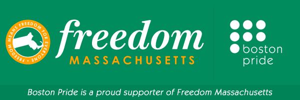 BP15_freedom_massachusetts_supporter