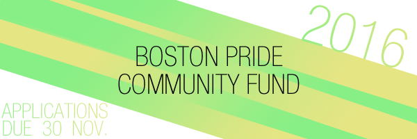 boston_pride_community_fund_web_header