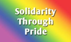 solidaritythroughpride