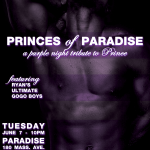 BP16_Paradise_princes_600_compressed
