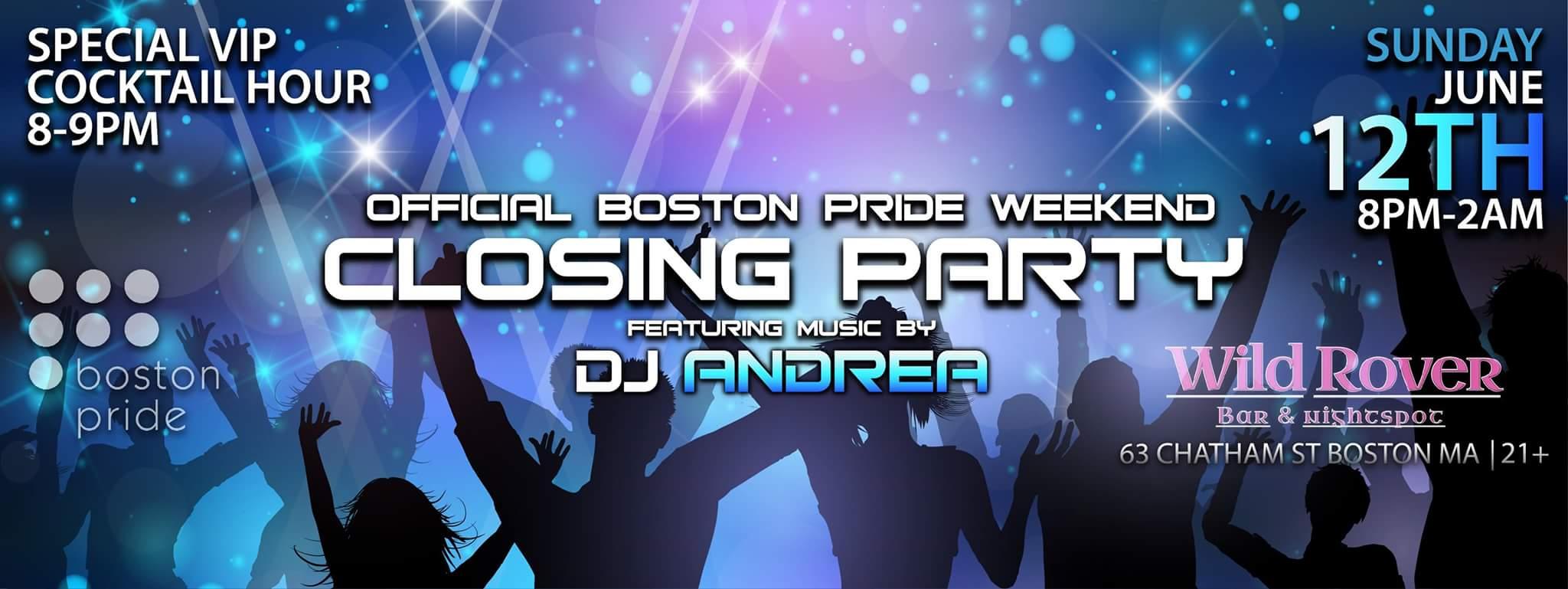 BP16_closing_party
