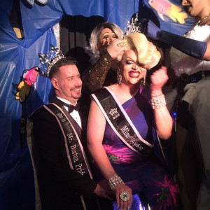 Mr-&-Miss-Boston-Pride-2016