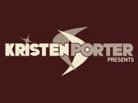 Kristen Porter Presents