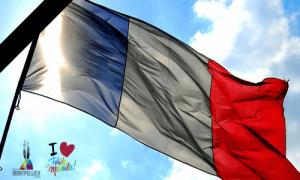 BP16_french_flag