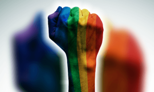pridepower