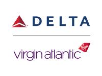 Delta | Virgin Atlantic