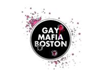 Gay Mafia Boston