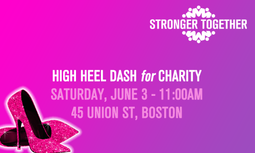 highheeldash2017