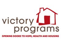 Victory Programs