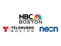 NBC Boston / Telemundo Boston / NECN