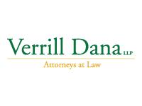 Verrill Dana LLP